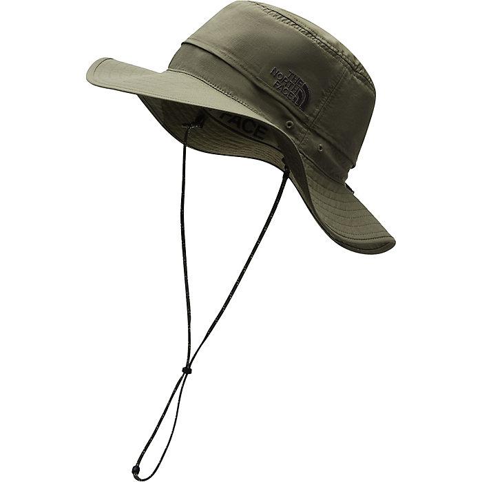 21ff0a996f77c The North Face Men s Horizon Breeze Brimmer Hat - Moosejaw