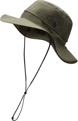 101f9e4aa79 The North Face Men s Horizon Breeze Brimmer Hat