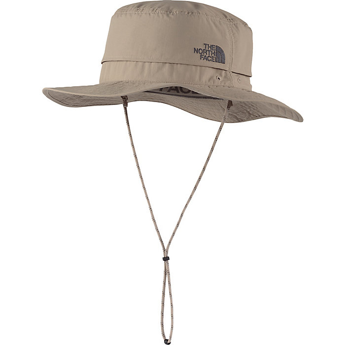1e9aa3a6e The North Face Men's Horizon Breeze Brimmer Hat - Moosejaw