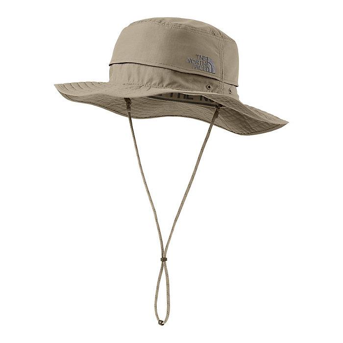 639e3047d85 The North Face Men s Horizon Breeze Brimmer Hat - Moosejaw