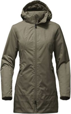 0d30e6375 Women's The North Face Jackets Sale - Moosejaw