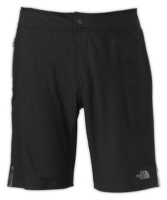 The North Face Men's Kilowatt Short