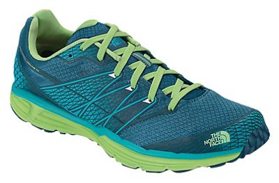 The North Face Women's Litewave TR Shoe