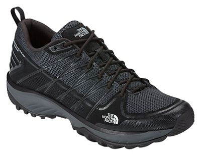 The North Face Men's Litewave Explore Waterproof Boot