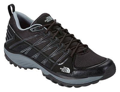 The North Face Men's Litewave Explore Boot