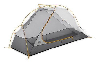The North Face Mica FL 1 Tent  sc 1 st  Moosejaw : north face bastion 4 tent - memphite.com