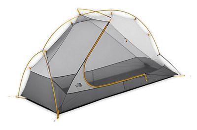 The North Face Mica FL 1 Tent  sc 1 st  Moosejaw & One Person Tents - Moosejaw