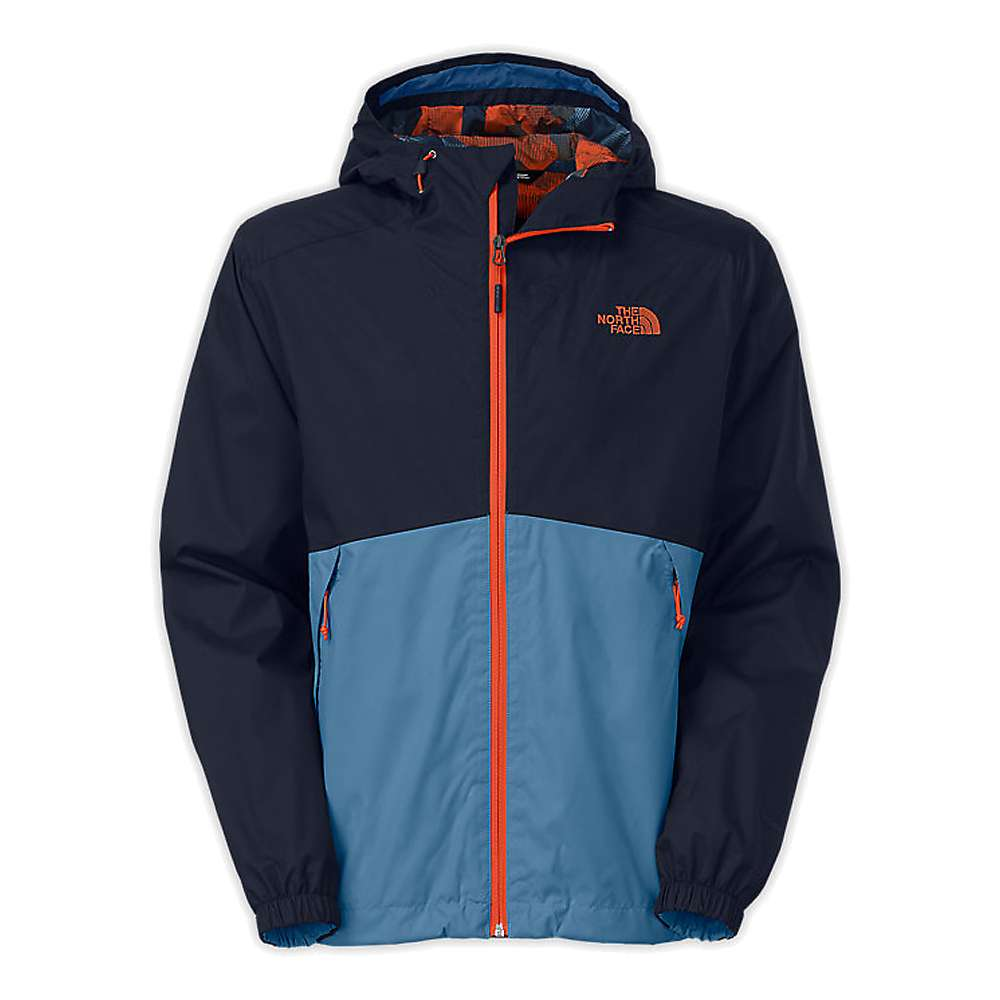 aa5f598990 The North Face Men s Millerton Jacket - Moosejaw