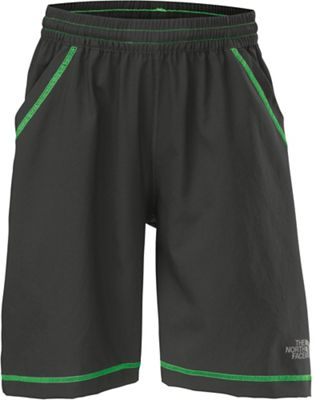 The North Face Boys' Mak Voltage Short