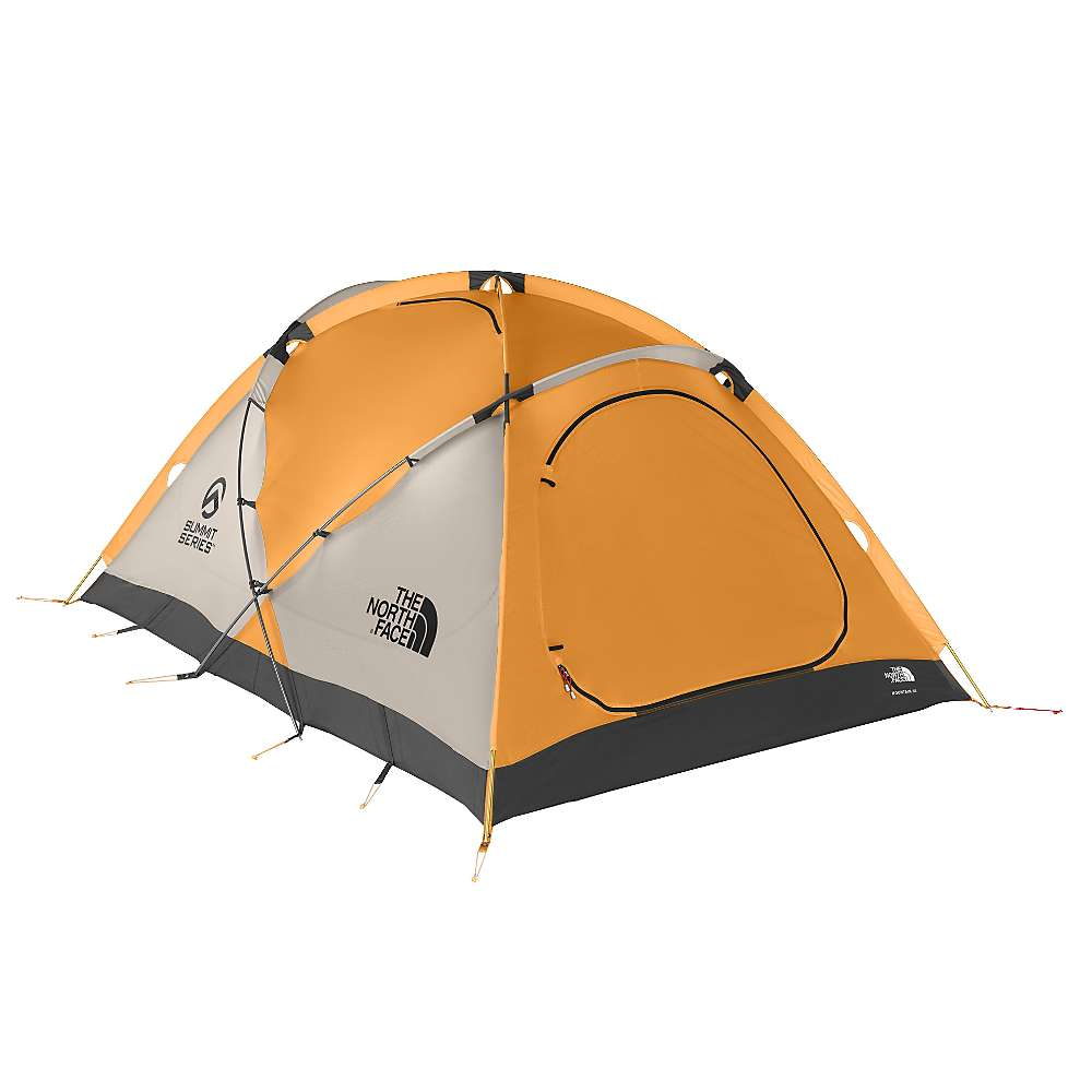 The North Face Mountain 25 2 Person Tent  sc 1 st  Moosejaw : north face talus tent - memphite.com