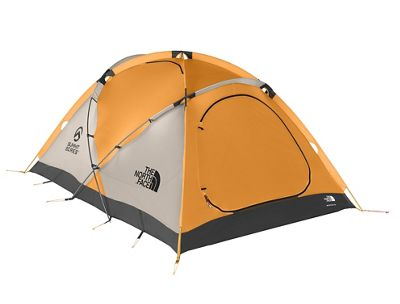 sc 1 st  Moosejaw & The North Face Mountain 25 2 Person Tent - Moosejaw