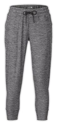 The North Face Women's Motivation Light Capri