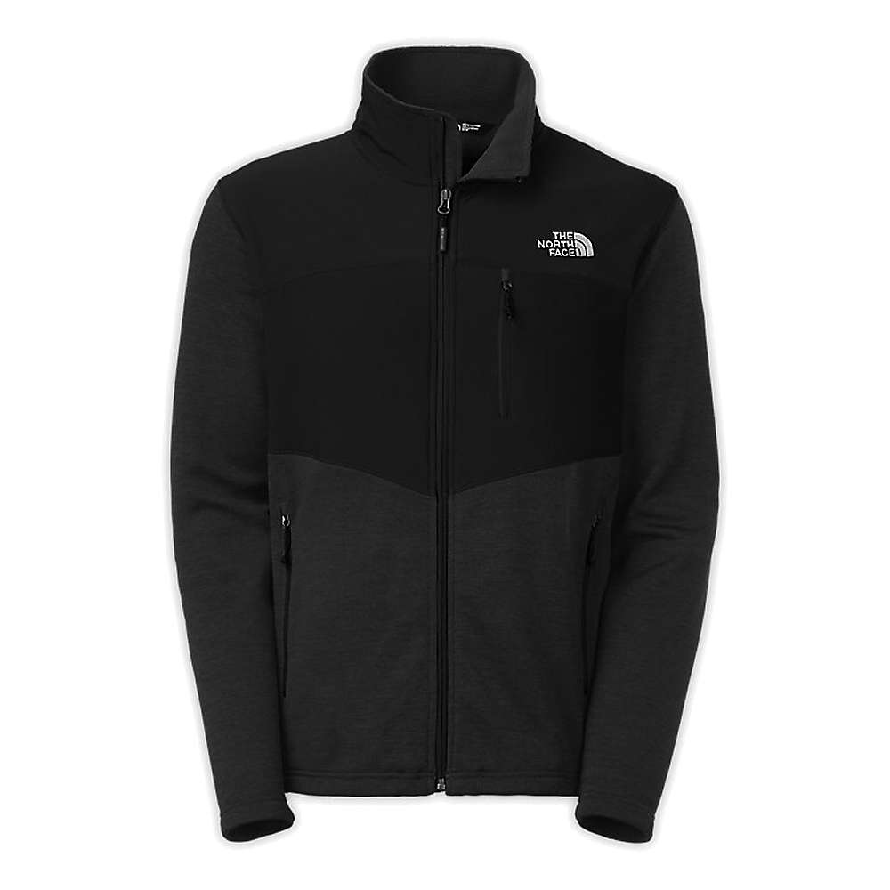 north face mens gore tex jacket black yeezy rh masscuttingequipments com