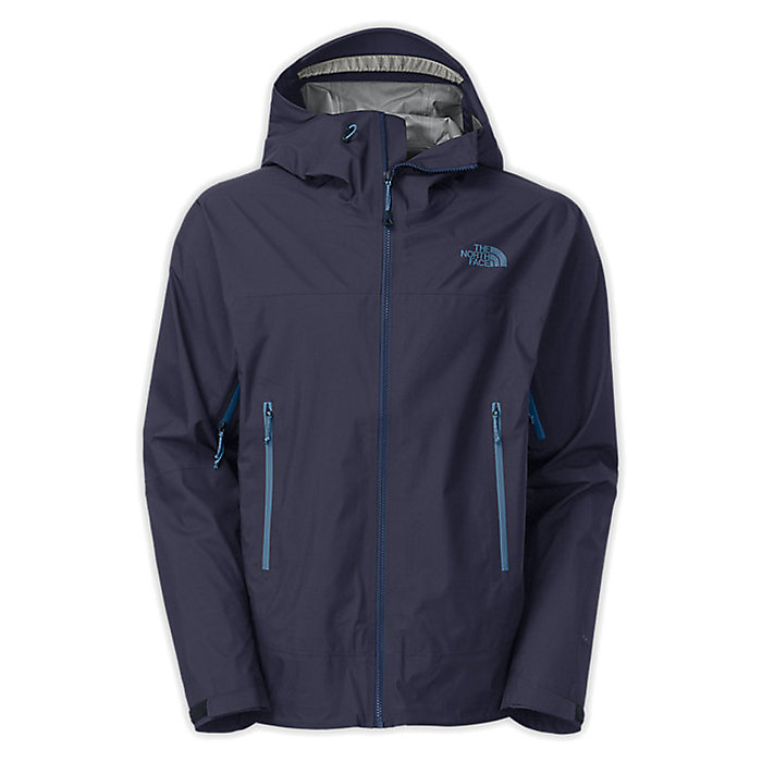 97ff97e30287 The North Face Men s Oroshi Jacket - Moosejaw