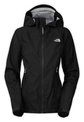 The North Face Women's Oroshi Jacket