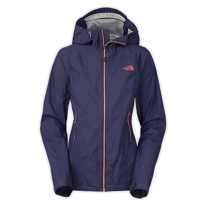 24798119cf86 The North Face Women s Oroshi Jacket - Moosejaw
