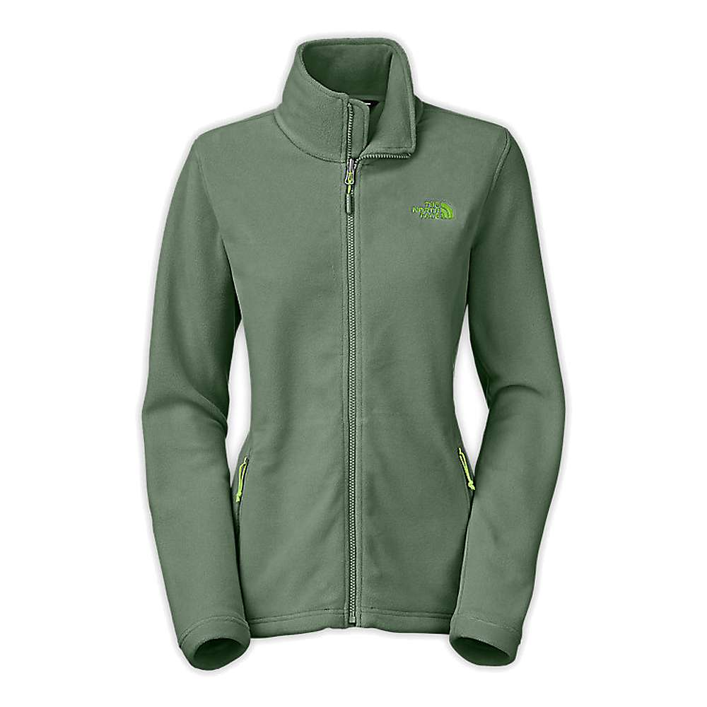 The North Face Womens Palmeri Jacket