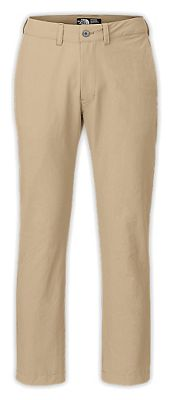The North Face Men's Rockaway Pant