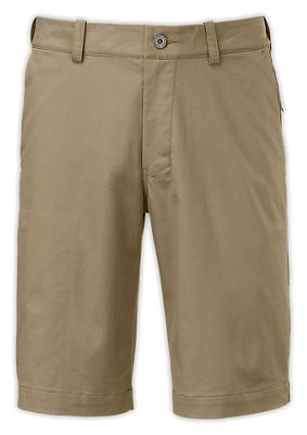 The North Face Men's Red Rocks Short