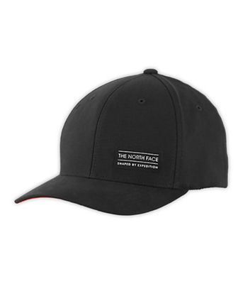 The North Face Men's SBE Flex Ball Cap