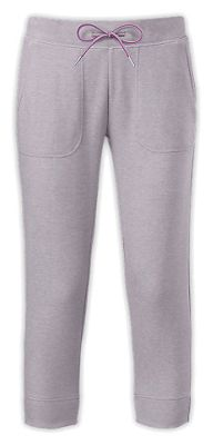 The North Face Women's Slacker Capri