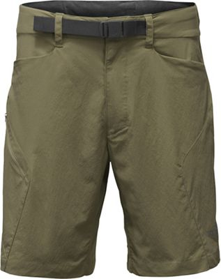 The North Face Men's Straight Paramount 3.0 Short