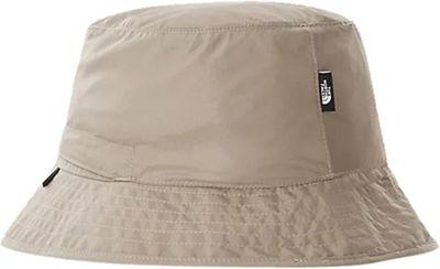 The North Face Men's Sun Stash Hat