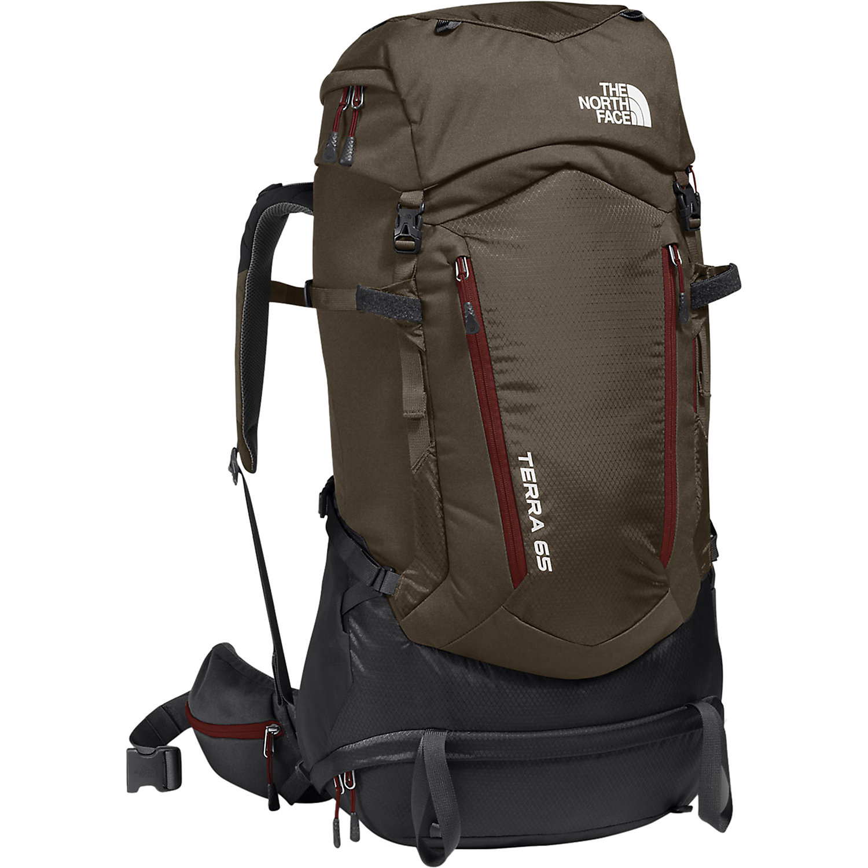 d17538861 The North Face Men's Terra 65 Pack