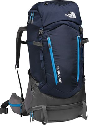 The North Face Men's Terra 65 Pack
