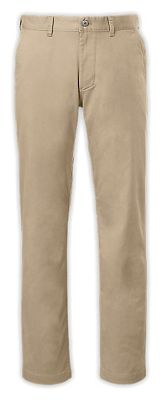 The North Face Men's The Narrows Pant