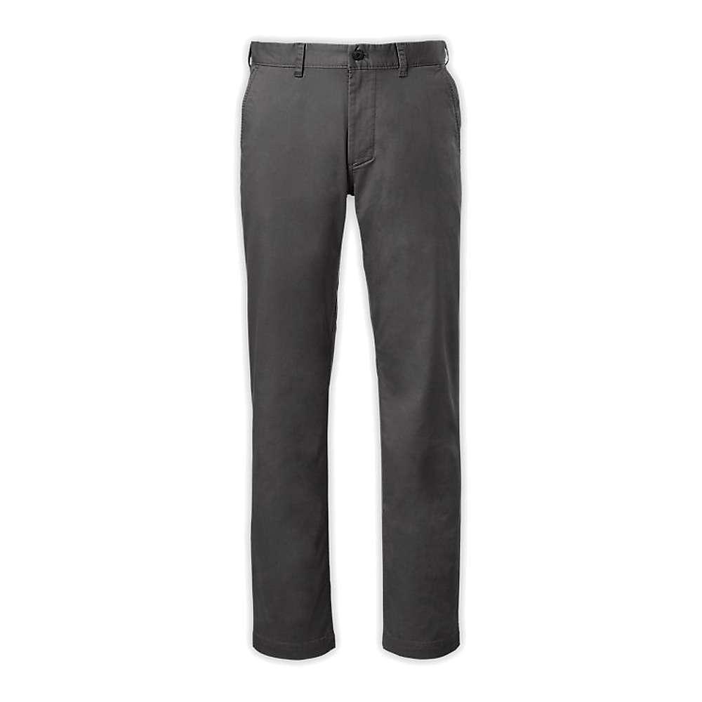 The North Face Men's The Narrows Pant. Asphalt Grey · Dune Beige. 0:00