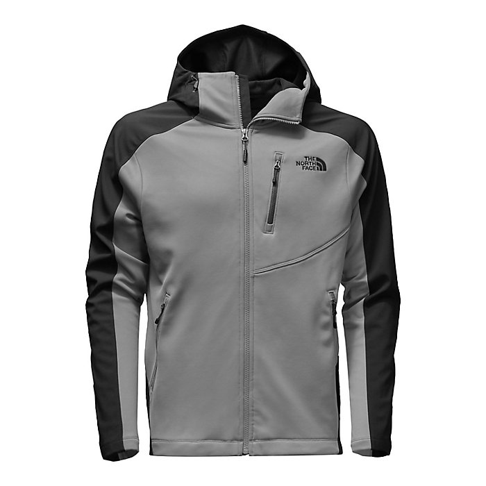 b6f6a8b698892 The North Face Men's Tenacious Hybrid Hoodie - Moosejaw