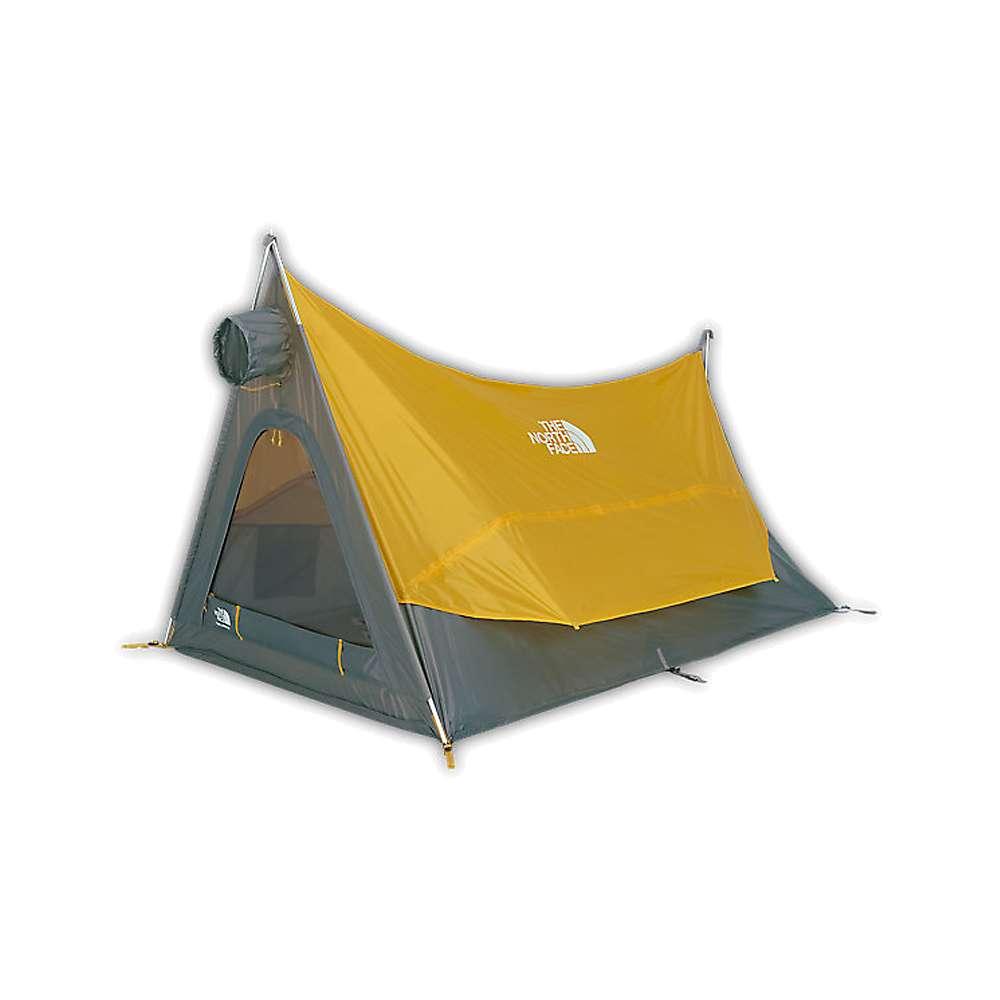 000  sc 1 st  Moosejaw & The North Face Tuolumne 2 Tent - Moosejaw