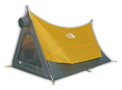The North Face Tuolumne 2 Tent