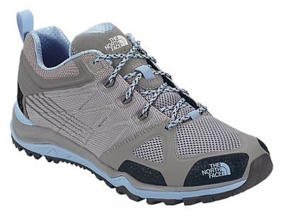 The North Face Women's Ultra Fastpack II Shoe