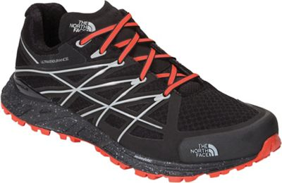The North Face Men's Ultra Endurance Shoe