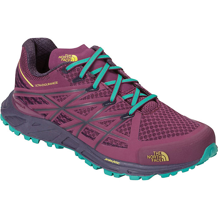 abf90d53b The North Face Women's Ultra Endurance Shoe - Moosejaw