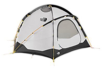 The North Face VE 25 3 Person Tent  sc 1 st  Moosejaw & 3 Person Tents | 3 Season | Camping Tents