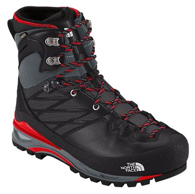 The North Face Women's Verto S4K GTX Boot