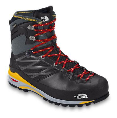 The North Face Men's Verto S4K GTX Boot