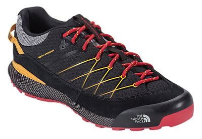 The North Face Men's Verto Approach III Shoe