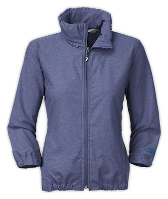 The North Face Women's Wander Free Jacket