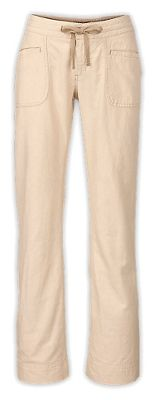 The North Face Women's Wander Free Pant