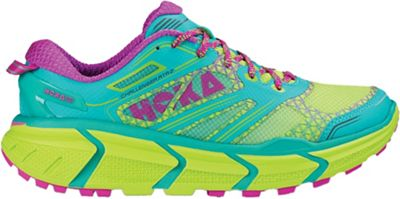 Hoka One One Women's Challenger ATR 2 Shoe
