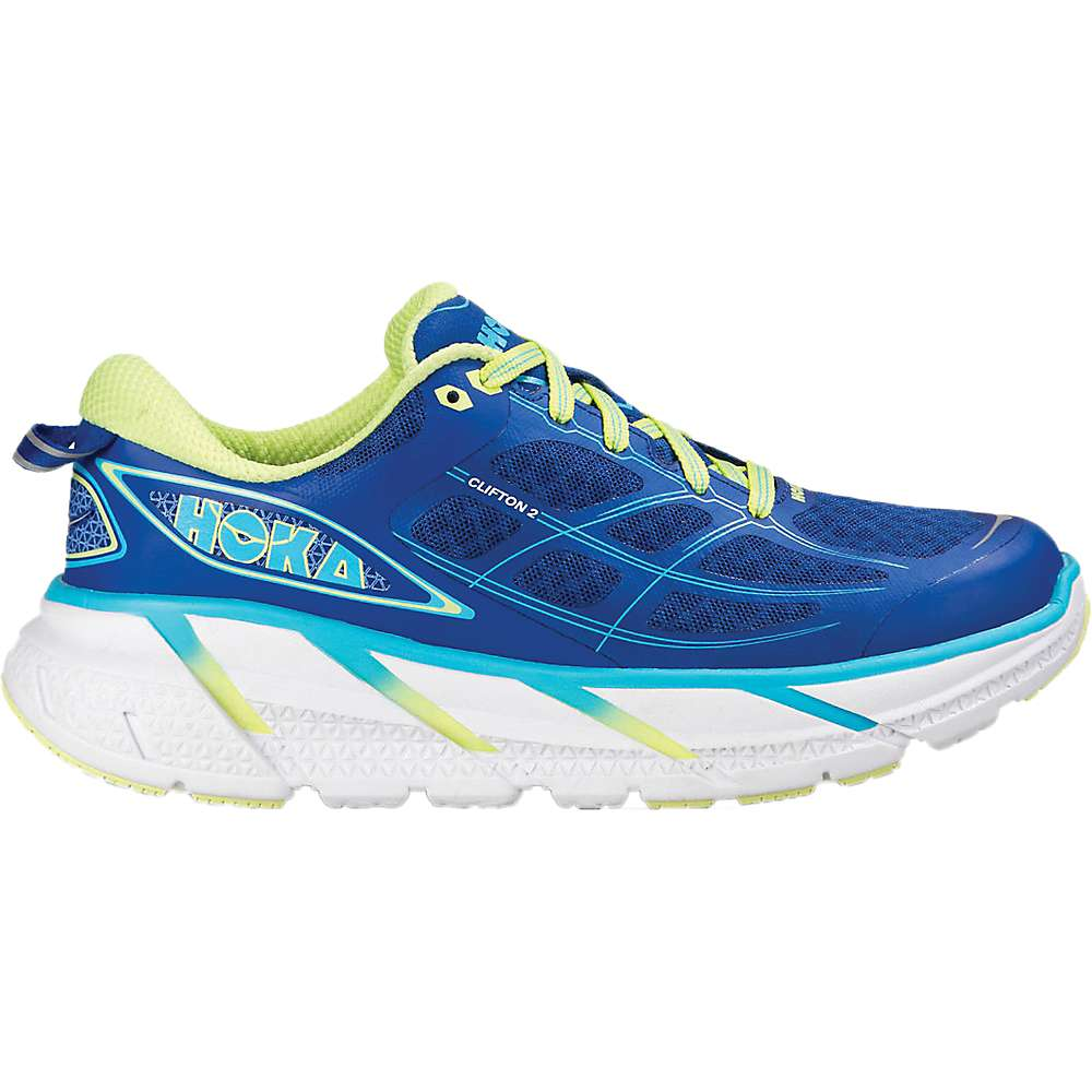 Which Hoka Running Shoe Is Right For Me