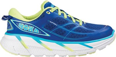 Hoka One One Women's Clifton 2 Shoe