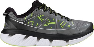 Hoka One One Men's Infinite Shoe