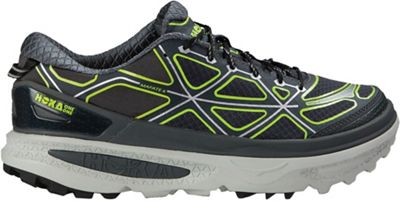 Hoka One One Men's Mafate 4 Shoe