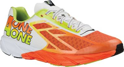 Hoka One One Men's Rocket Trainer Shoe
