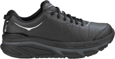 Hoka One One Men's Valor Leather Shoe